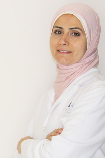 Dr_Bayan