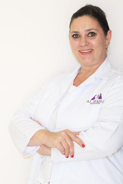 Dr_Nina