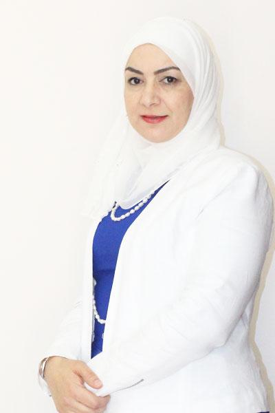 Medical_Manager_Aml_Mislmani-