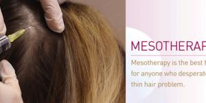 mesothrepy-banner-300x150