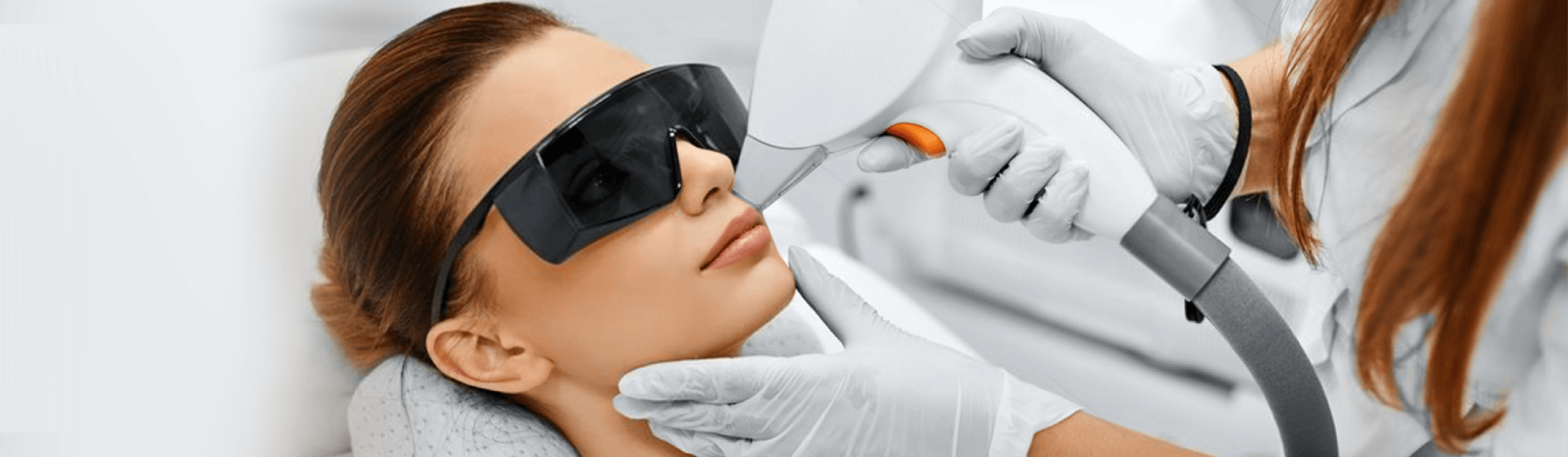 AL-Masa-12-Feb-Our-Services-SkinCare-option-1