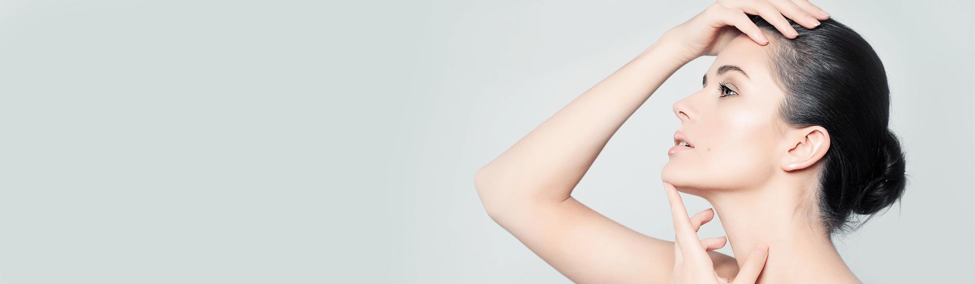 AL-Masa-12-Feb-Our-Services-SkinCare-option-4